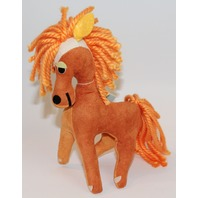 New Dream Pets Reissue by Dakin Horse Beautiful #15