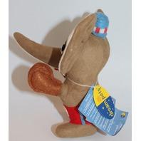 New Dream Pets Reissue by Dakin GOP Elephant Republican #26