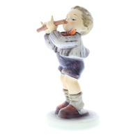 Goebel Hummel 447 Morning Concert no 11 Special Edition TMK 8 porcelain Figurine