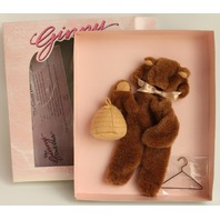 Vogue Ginny Doll Outfit Beary Cute Teddy Bear Outfit in Original Box NRFB