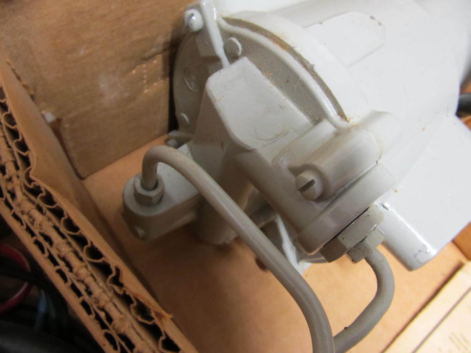 Johnson 3 3 Hp outboard manual