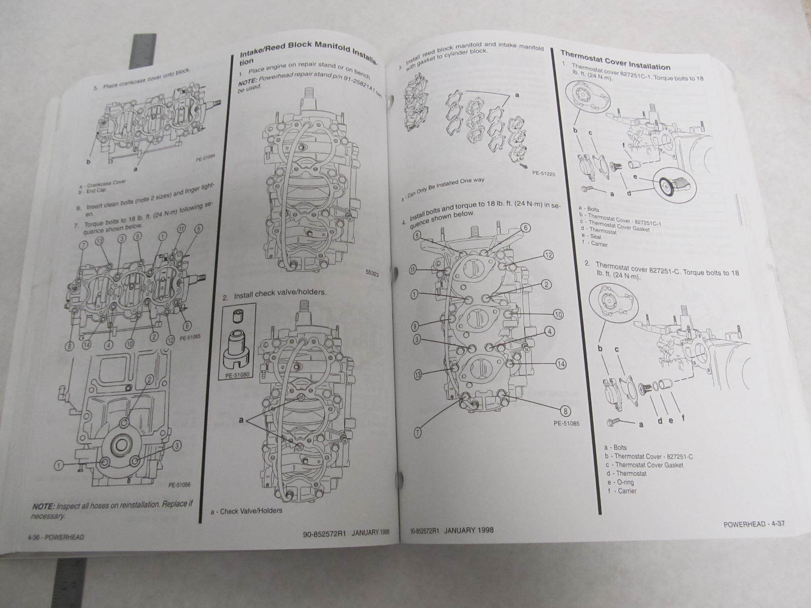 Besides Mercury Outboard Wiring Diagram On Wiring Diagram Honda Bf50