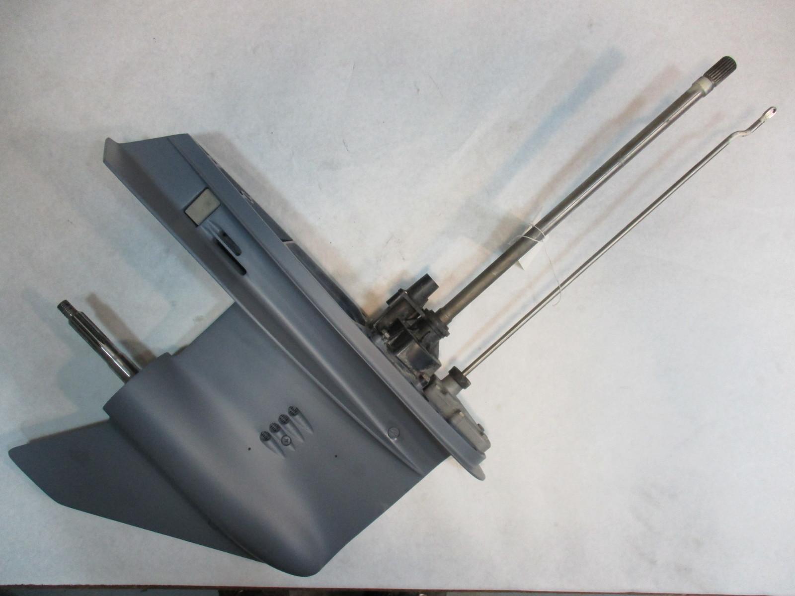 1999 Johnson 115 Outboard Specs Pdf