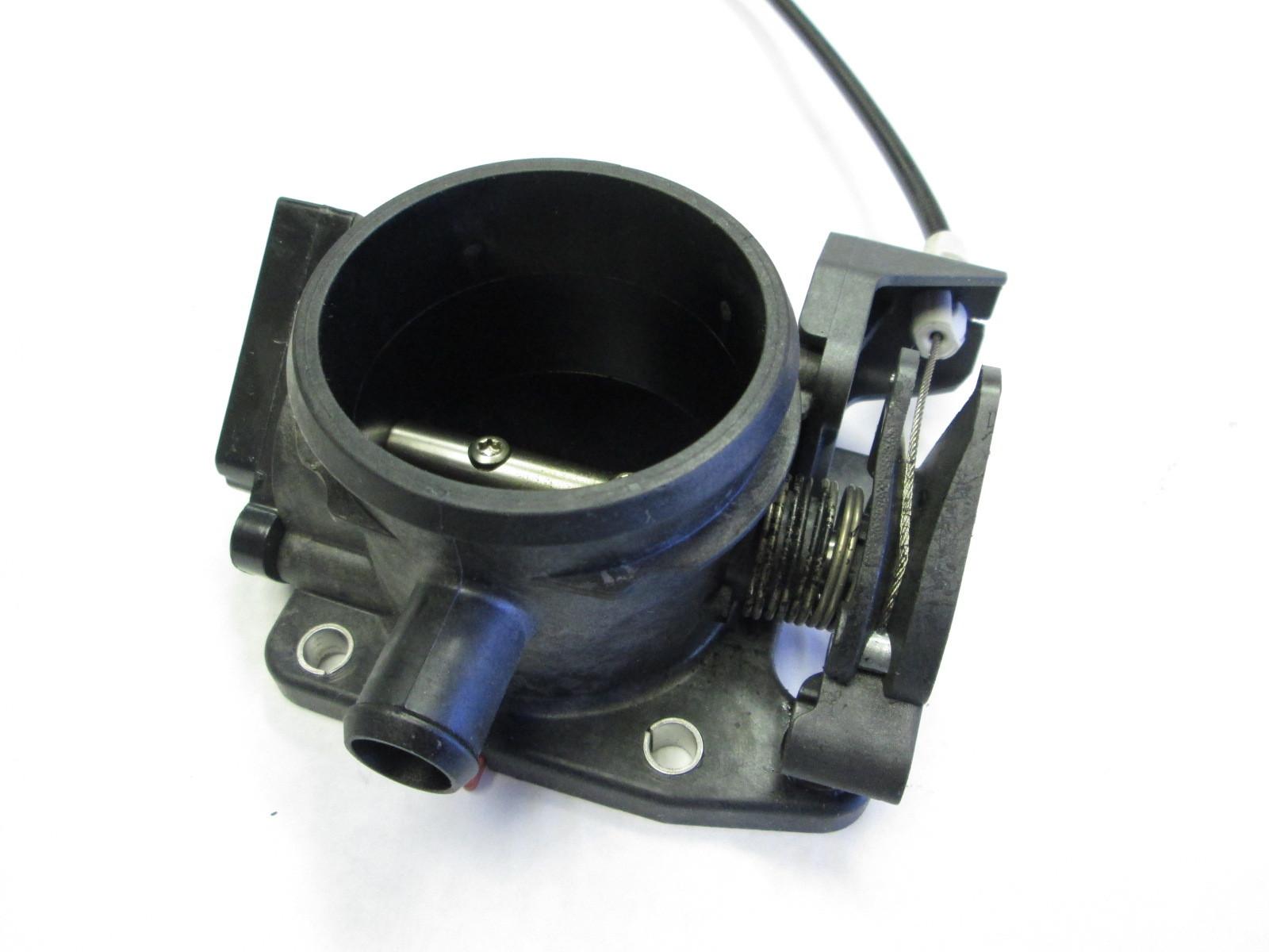 2013 mercury 115 Hp Outboard Motor troubleshooting 50 hp