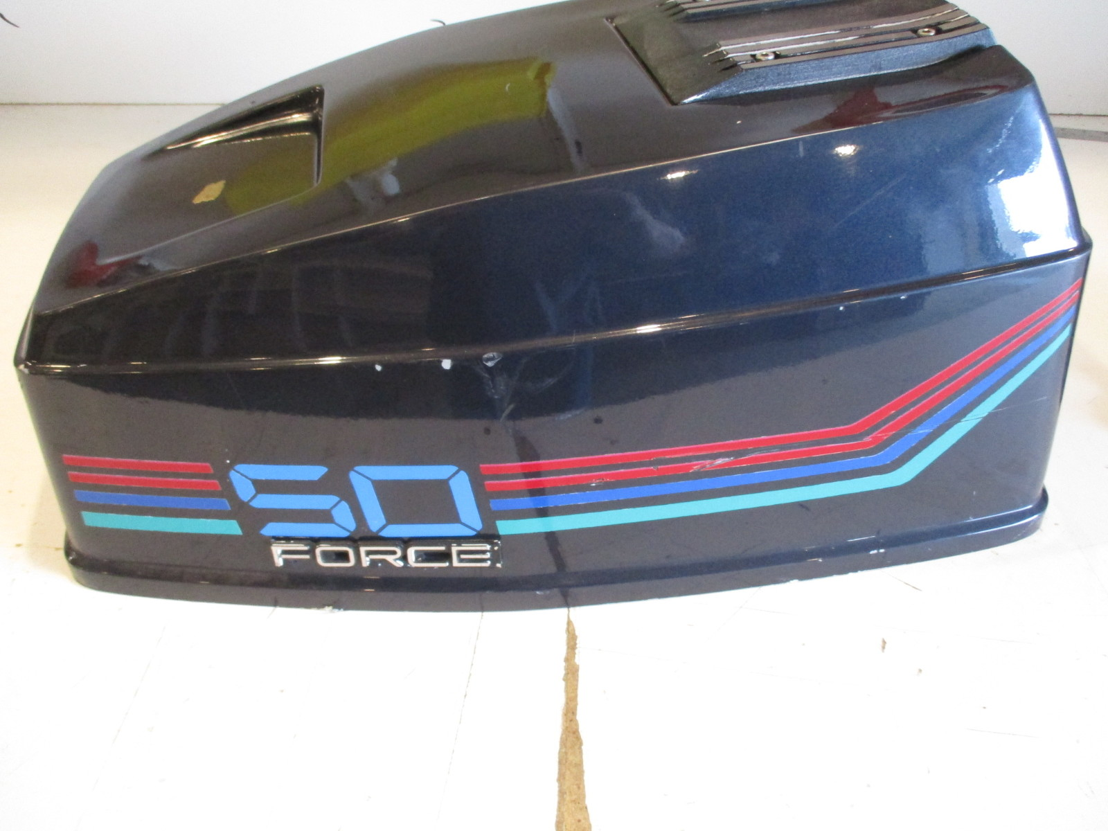 Force 50 Hp Outboard Motor review mercury 3 5 Hp outboard manual