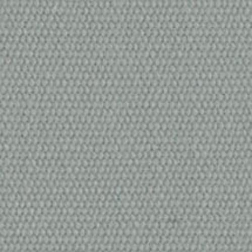 PONTOON BOAT COVER, BIMINI TOP AND ENCLOSED DECK-24'6