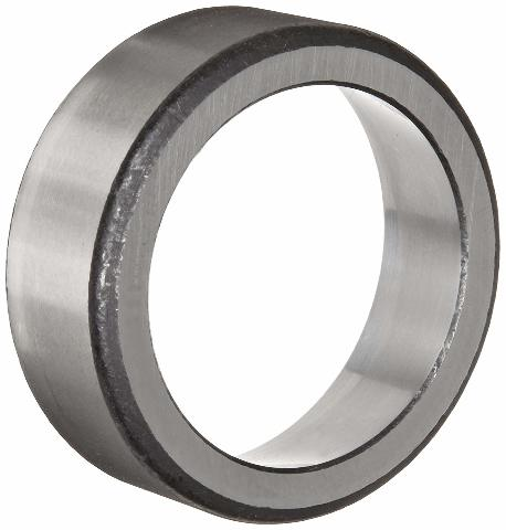 09196 Timken Stamped Steel Tapered Roller Bearing Outer Cup