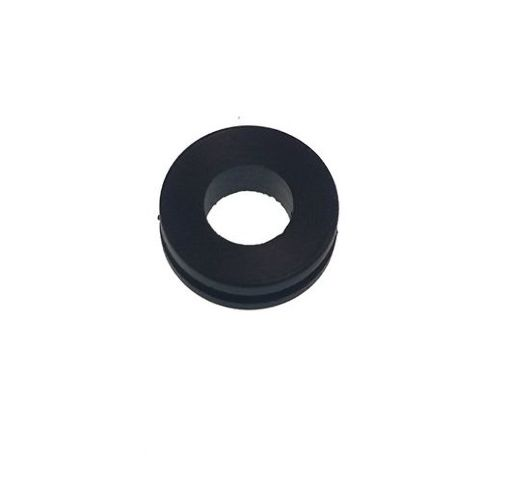172-36008-0 172360080M Rubber Grommet for Nissan/Tohatsu Outboards