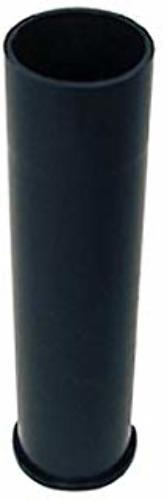 338667 Water Pump Housing Long Spacer Tube Sleeve Evinrude Johnson 200-300 Hp