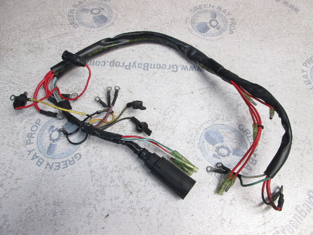 the wire harness green 84 96220a16 mercury mariner 135 200 hp outboard engine wire wire harness engineer jobs glassdoor 200 hp outboard engine wire
