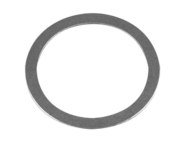 23-864596063 Thrust Bearing Race Shim Fits Mercruiser Bravo Stern Drives