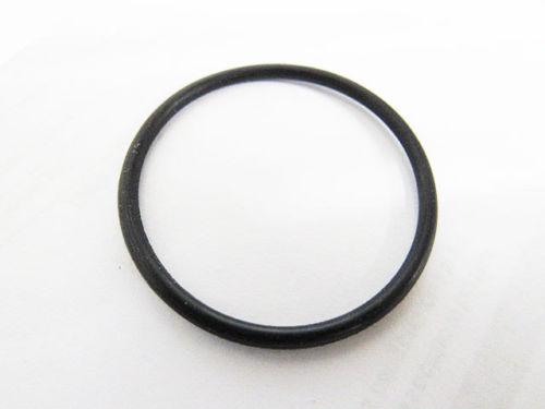 878958 308458 0308458 Quicksilver O-Ring for Evinrude Johnson OMC