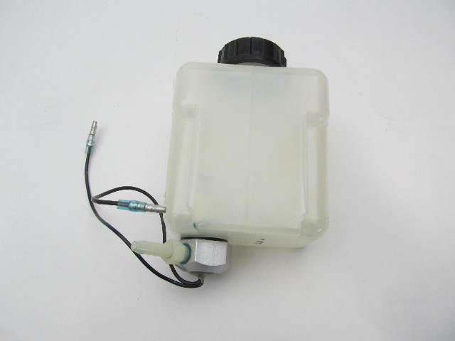 8M0053835 Lube Monitor Reservoir For Mercruiser 4.3L MPI Alpha/Bravo EC
