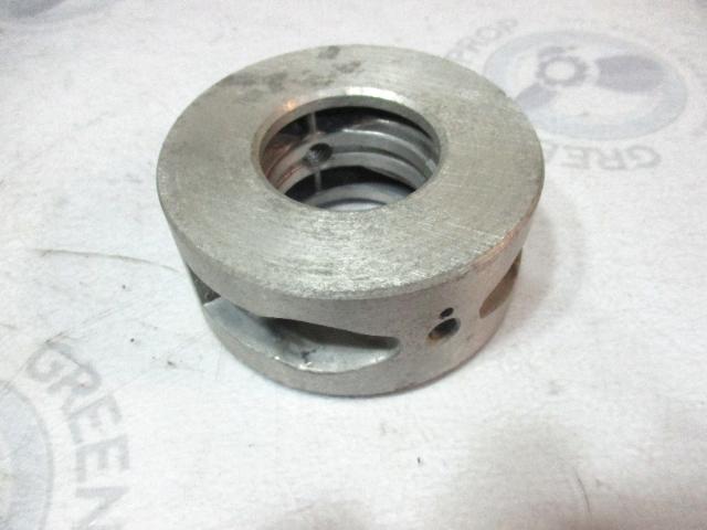 500-5345A4 Fits Mercury Outboard 300 350 400 450 500 Crankshaft Main Bearing