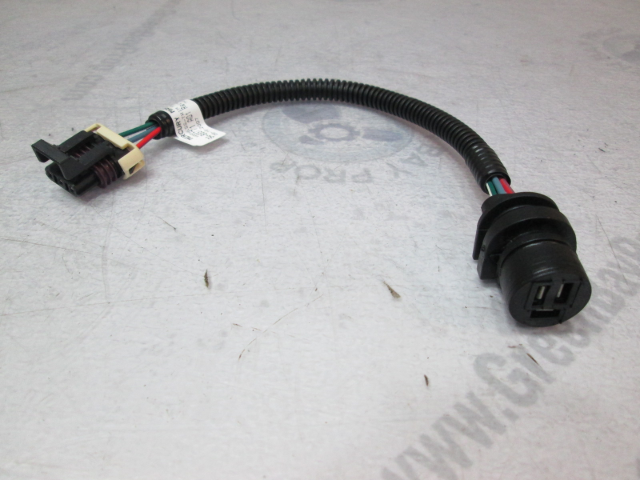84865771a02 Mercruiser Trim Pump Wire Adapter Harness New Pumpold Rhgreenbayprop: Mercruiser Wiring Harness Adapter At Gmaili.net