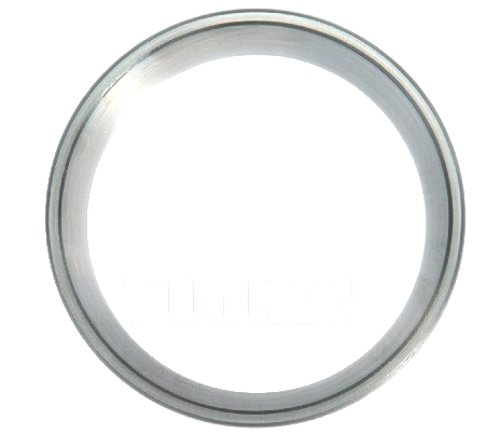 1328-X 1328 Timken Stamped Steel Tapered Roller Bearing Cup