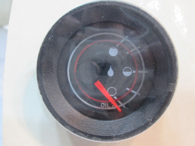 174684 0174684 Evinrude Johnson Tech Series Oil Level Gauge