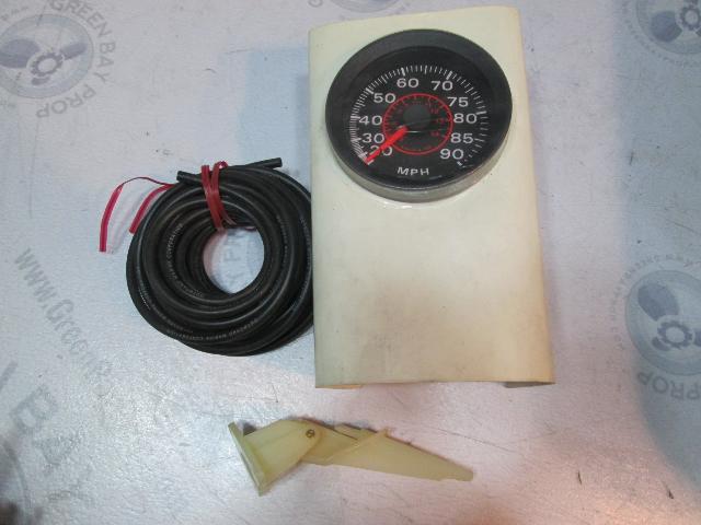 Omc Marine Tachometer Wiring Diagram. . Wiring Diagram on