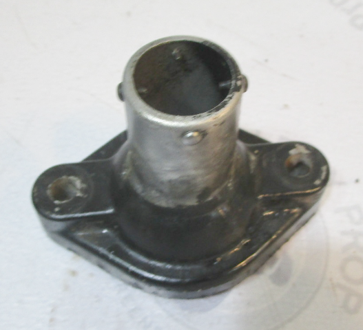 MERCRUISER 4 CYL THERMOSTAT 160 DEGREES 99155A1 3.7L ENGINES