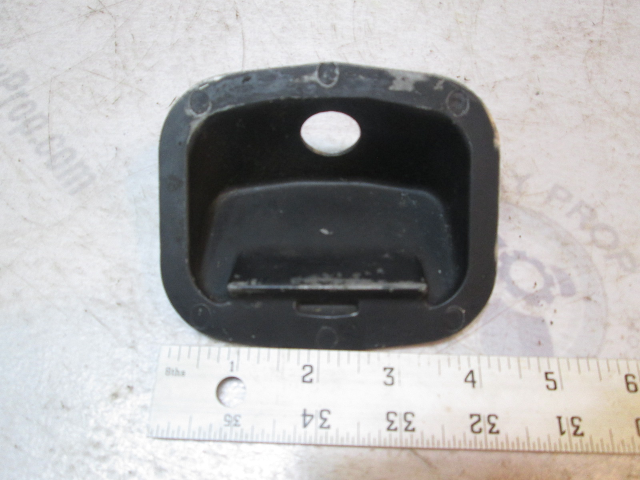 308222 Evinrude Johnson Outboard Starter Cover 18 HP 1962-65