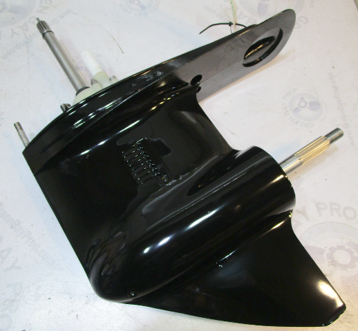 1623-5356A20 Mercruiser Pre-Alpha Stern Drive Lower Unit 1970-82 1623-8951A2