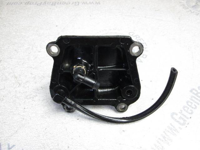 Chrysler//Force 70HP-75HP Outboard Gasket Set 91-98