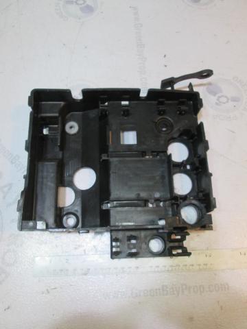 32890-99E00 Suzuki DF 60, 70 Hp Outboard Electric Parts Holder 1998-2000