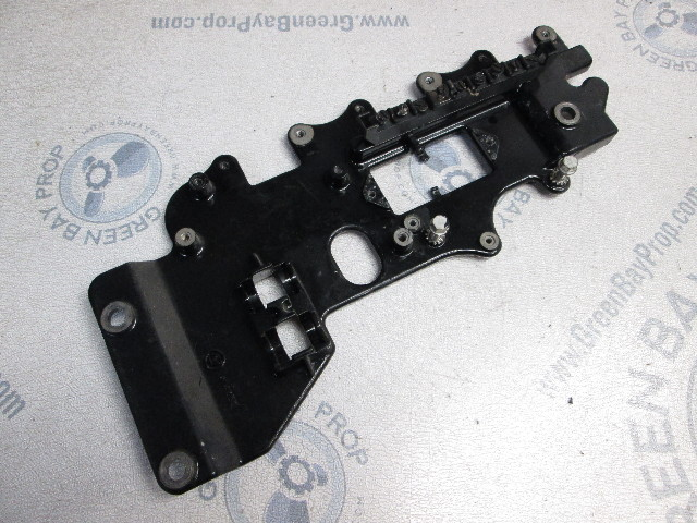 0514222 Ignition Electrical Bracket for Evinrude Johnson 50-70 Hp Outboard