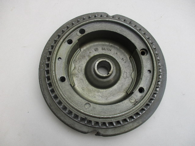 0582144 Flywheel for Evinrude Johnson 9.9 15 Hp Outboard