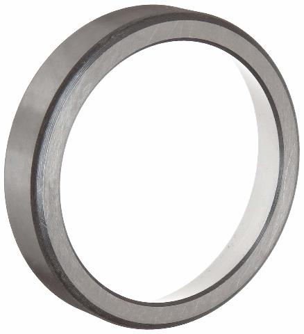 LM67010 Timken Stamped Steel Tapered Roller Bearing Outer Cup