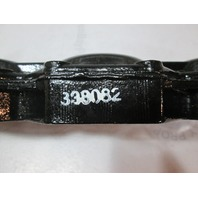 0338082 Evinrude Johnson 150 & 175 HP Cylinder Head NLA