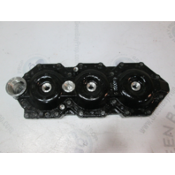 0338082 Evinrude Johnson 150 & 175 Hp Outboard Cylinder Head