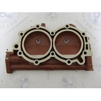 0382816 382816 379698 OMC Cylinder Head Evinrude Johnson 40HP
