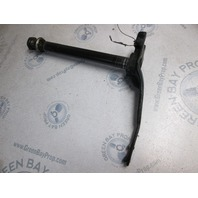 "0434166 Steering Arm for 20"" Evinrude Johnson 40-70 Hp Outboard"