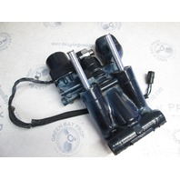 0434395 Evinrude Johnson 50-115 Hp Outboard Hydraulic Trim & Tilt Unit