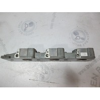 0436846 Evinrude Johnson 150 HP Port Throttle Body