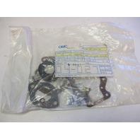 0438397 OMC Evinrude Johnson Outboard Carburetor Repair Kit 0439073 5 6 8 HP