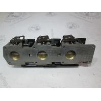0438886 Evinrude Johnson 150 HP Port Carburetor Assembly 438886
