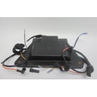 584041 0584041 OMC Evinrude Johnson Power Pack Assembly CD4AL67 120-140HP