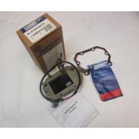 0584675 0582907 Evinrude Johnson 10 Amp Rectifier & Regulator Assembly 120-140 HP