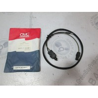 0585013 OMC Evinrude Johnson Shift Switch & Cable 585013