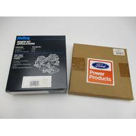 0986783 OMC COBRA STERNDRIVE CARBURETOR Repair Kit 7.5L 1989-90