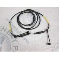 10511-0704-012 Harris Falcon II KDU Female/Female 6' Remote Extension Cable