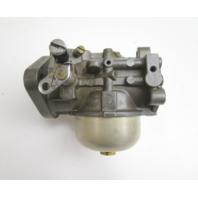 1300-820195 Tillotson Bottom Carb Carburetor for Force Outboard 120hp 1990-1997