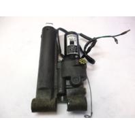822344A5 822344T14 Mercury Mariner Force Outboard Power Trim & Tilt Unit 2 Wire