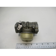 F684061 Carburetor for 1989 Force 50 Hp Outboards