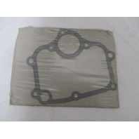 11210-881-000 Oil Pan Gasket for Honda Outboards