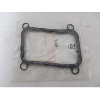 11342-ZW9-000 Crankcase Side Cover Gasket for Honda Outboards