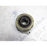 1158-6635A1 Mercury Mariner 45 50 Hp 4 Cyl Outboard Lower Crankshaft End Cap