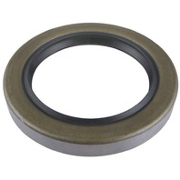 12124 CR Industries Oil Seal 1.218 x 1.983 x 0.406